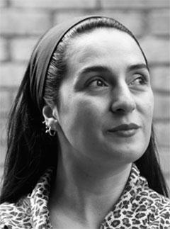 Viviana Corvalán